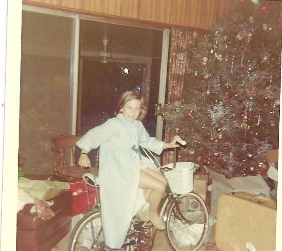 Christmas past, Christmaspresent